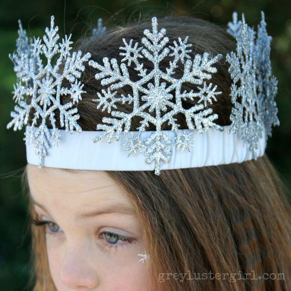 04-Princess-Crowns