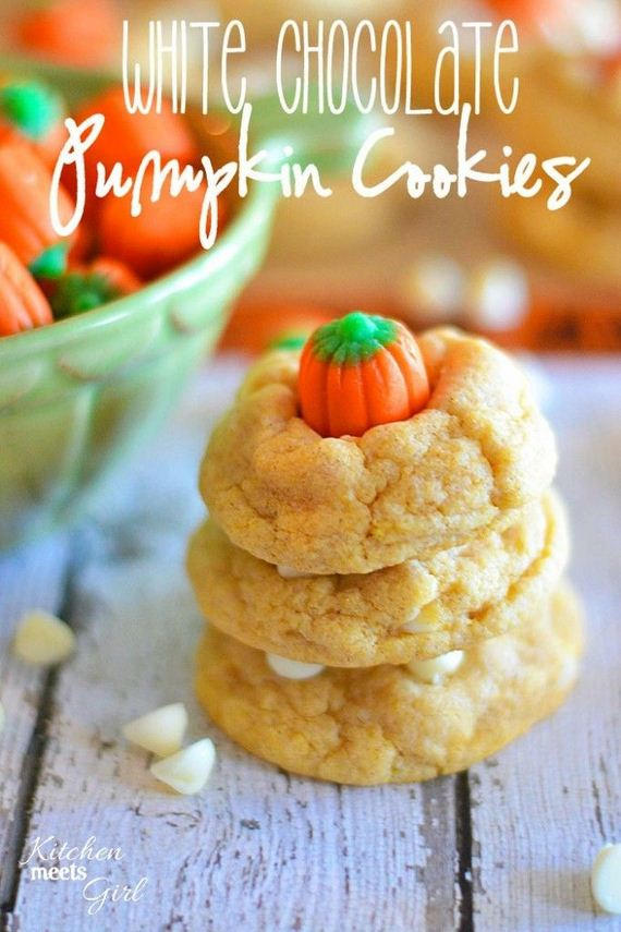 04-Pumpkin-Sweet-Treats