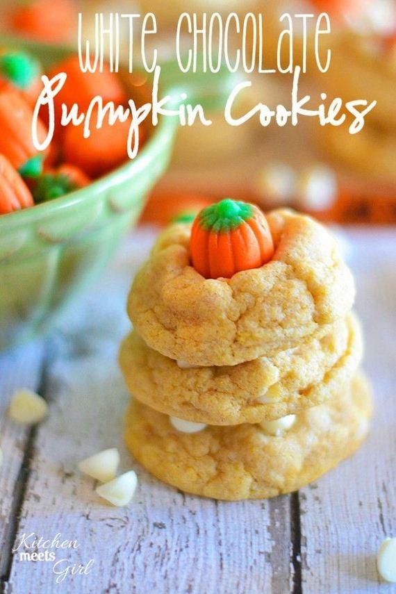 04-Pumpkin-Sweet-Treats