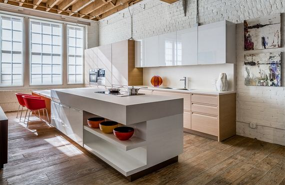 05-Beautiful-Kitchens