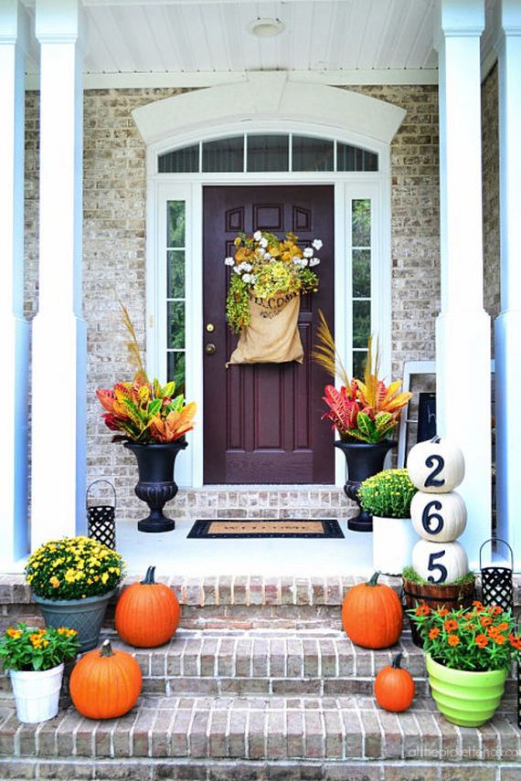 05-Decorate-Porch