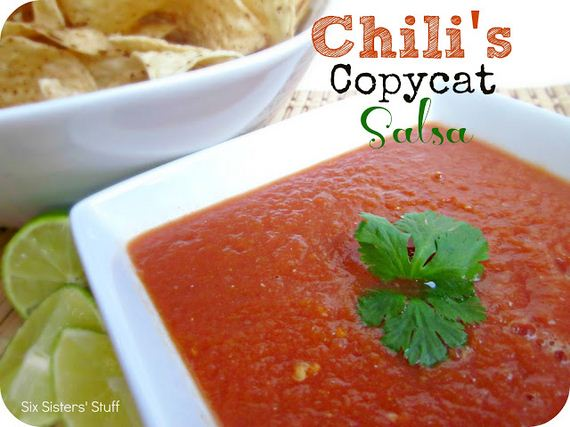 05-Great-Mexican-Recipes