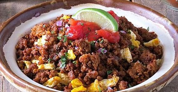 05-Mexican-Meals