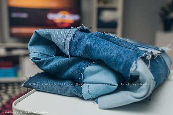 05-Old-Blue-Jeans