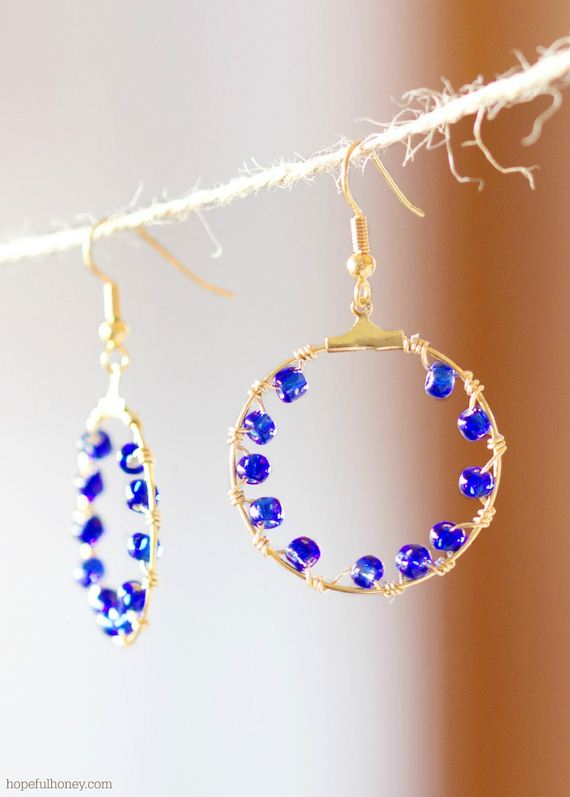 05-Pairs-Earrings