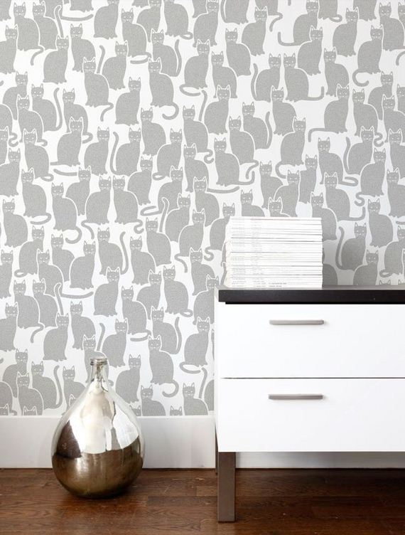 05-Patterned-Wallpapers