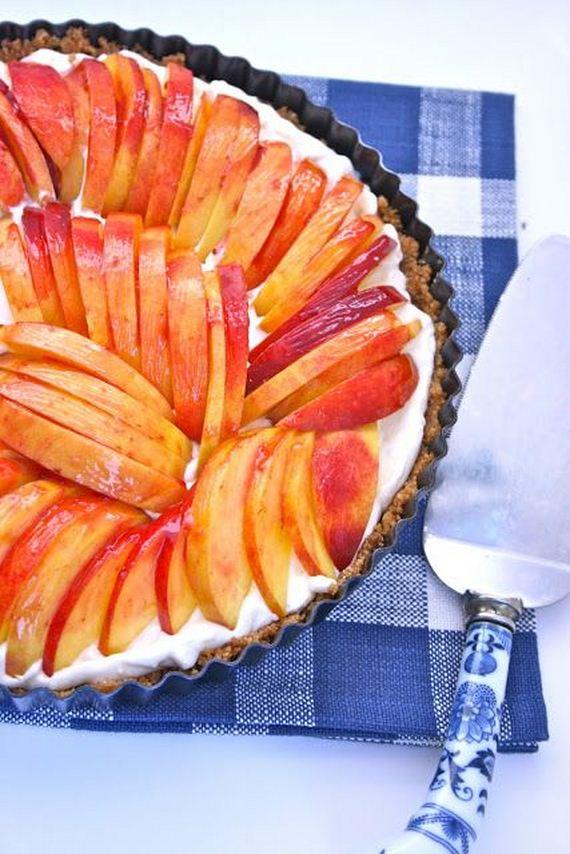 05-Peach-Recipes