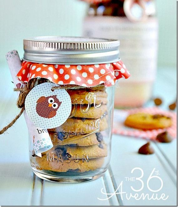 05-Pumpkin-Sweet-Treats