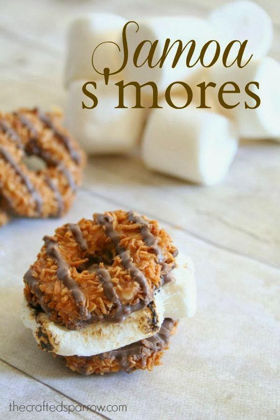 05-S'mores-Recipes