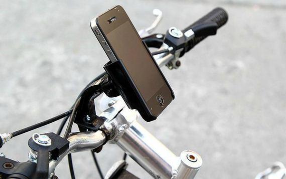 05-Upgrade-Bike