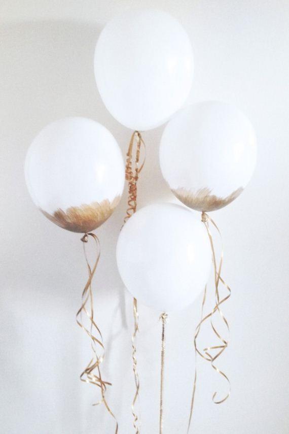 06-Balloon-Decor
