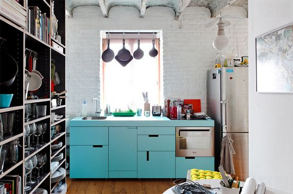 06-Beautiful-Kitchens