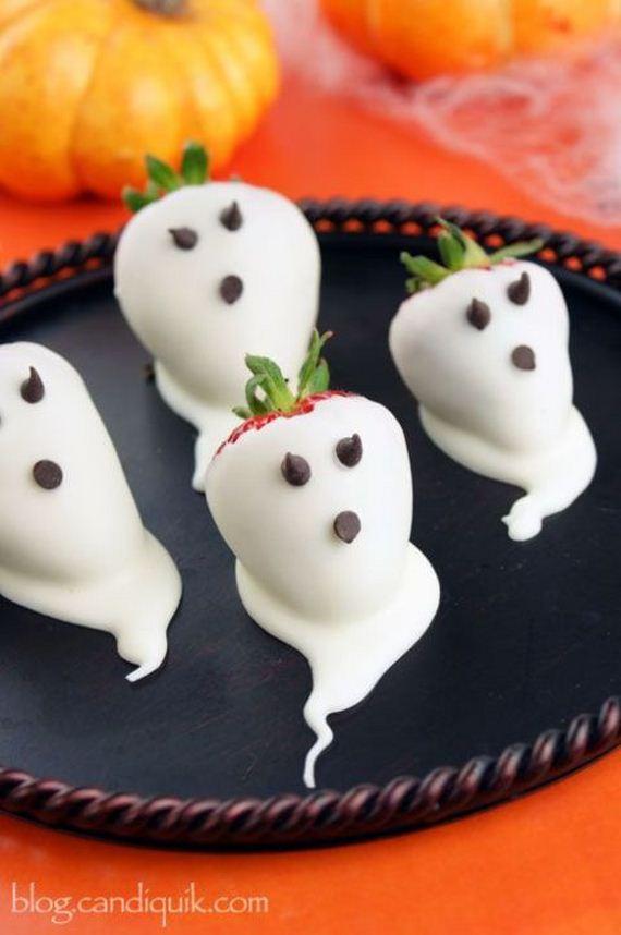 06-Halloween-Party