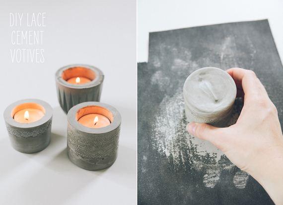 06-Make-Using-Cement