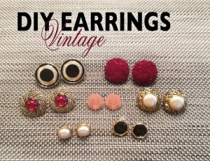 06-Pairs-Earrings