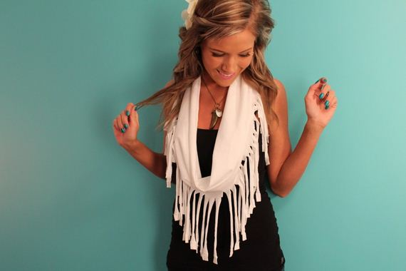 06-Scarf-Lovers