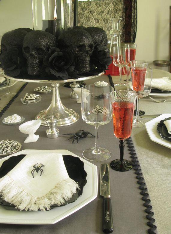 06-Spooktacular-Halloween