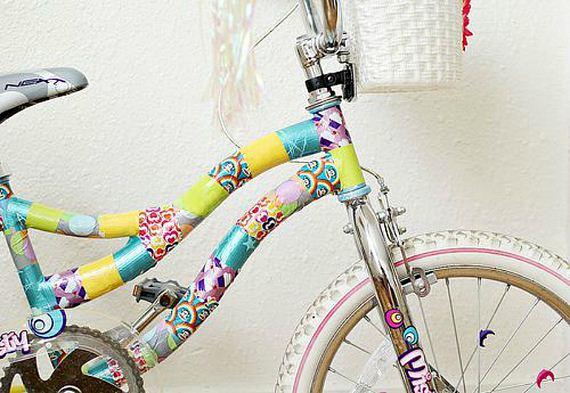 06-Upgrade-Bike