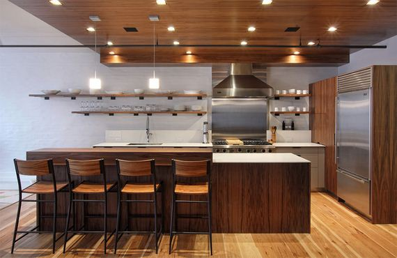 07-Beautiful-Kitchens
