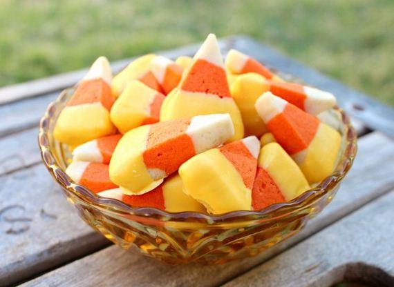 07-Candy-Corn-Sweet-Treats