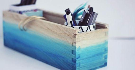 07-DIY-Watercolors