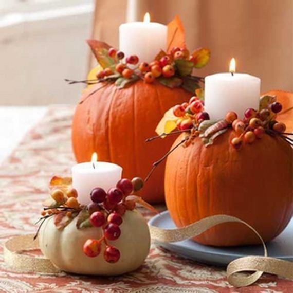 07-Halloween-Pumpkin