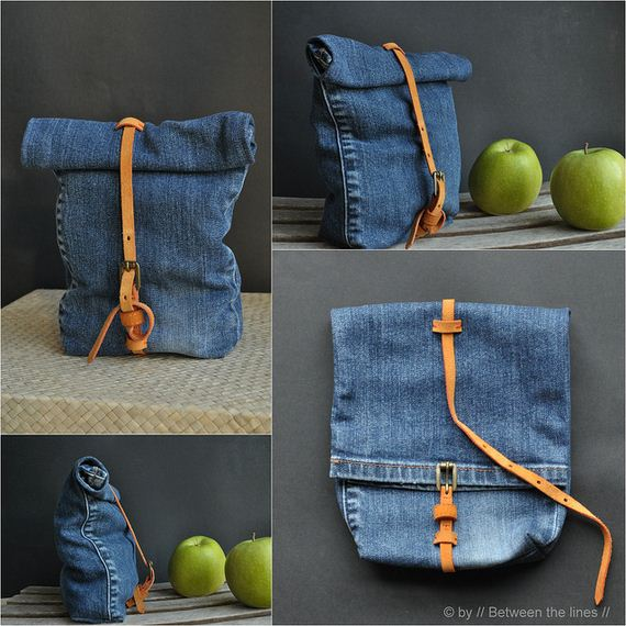 07-Old-Blue-Jeans