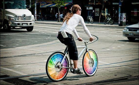07-Upgrade-Bike