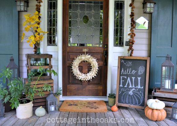 08-Decorate-Porch