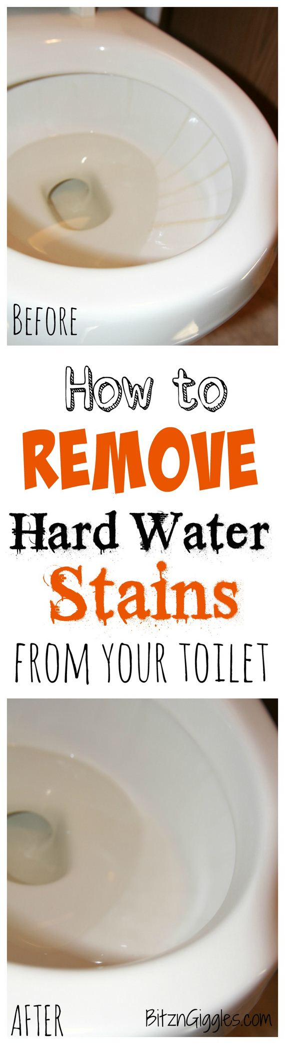 08-Everyday-Bathroom-Cleaning-Tips