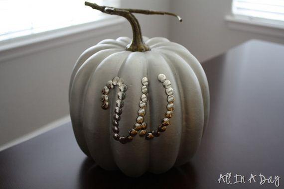 08-Halloween-Pumpkin