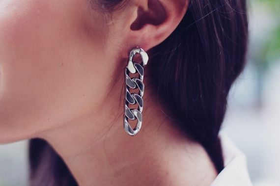 08-Pairs-Earrings