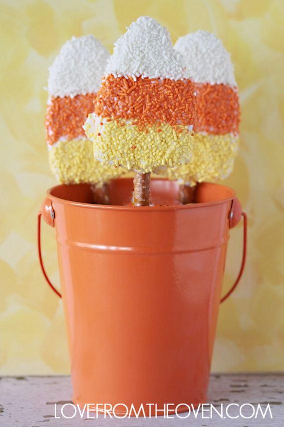 09-Candy-Corn-Sweet-Treats