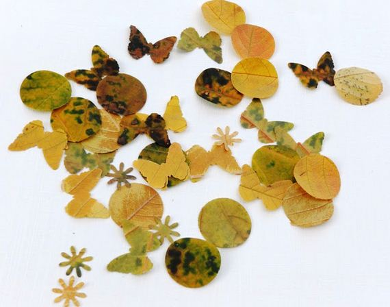 09-Fall-Leaf