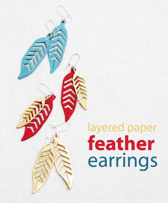 09-Pairs-Earrings