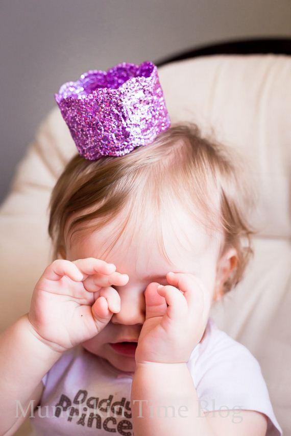 09-Princess-Crowns