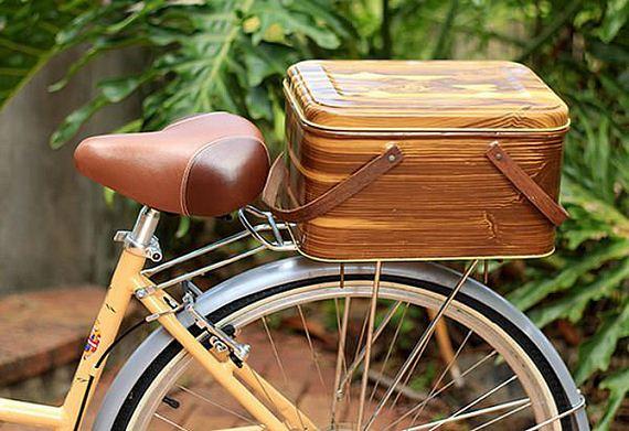 09-Upgrade-Bike
