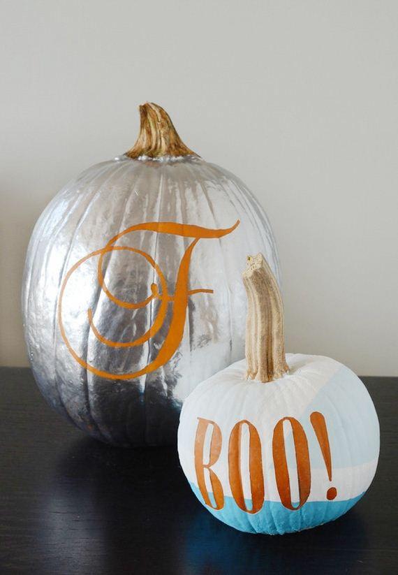 10-Halloween-Pumpkin