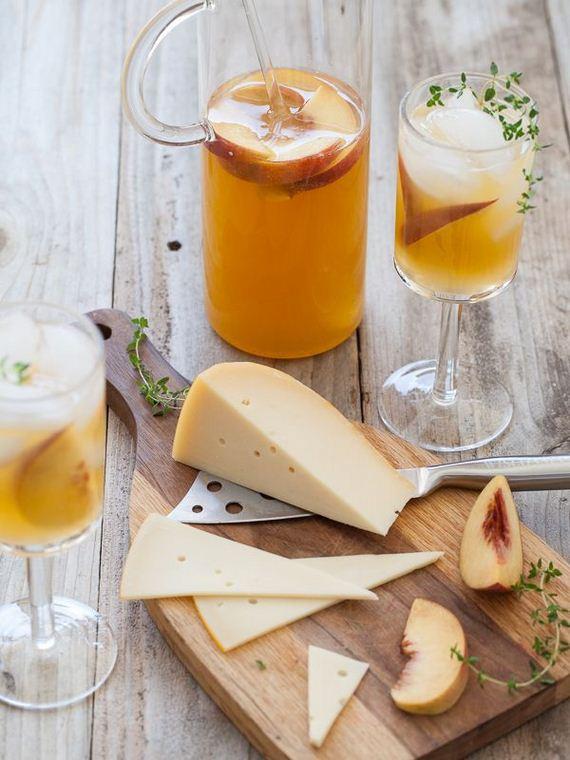 10-Peach-Recipes