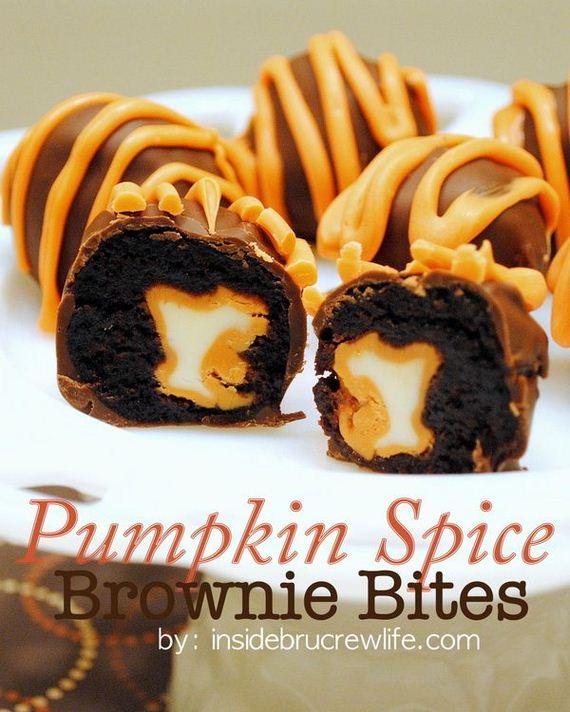 10-Pumpkin-Sweet-Treats
