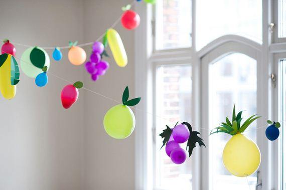 11-Balloon-Decor