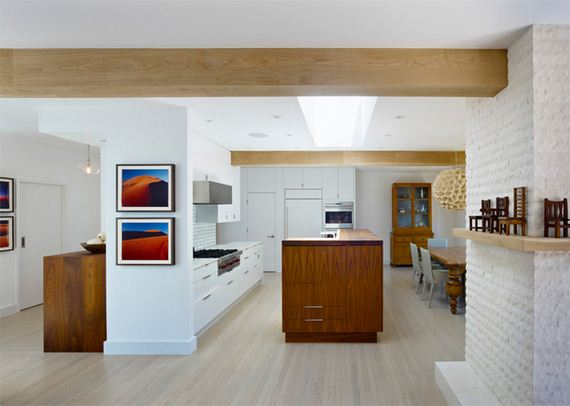 11-Beautiful-Kitchens
