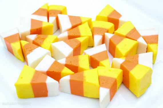 11-Candy-Corn-Sweet-Treats