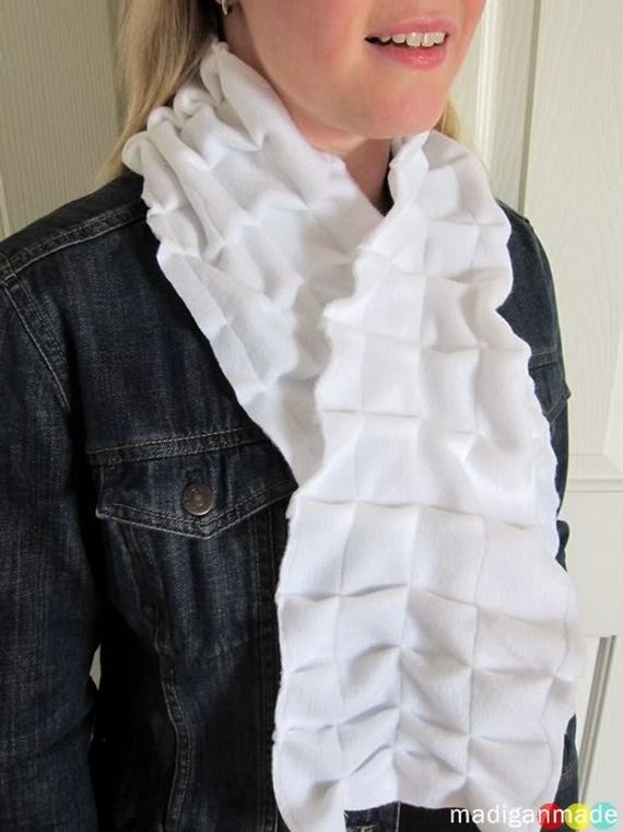 11-Scarf-Lovers