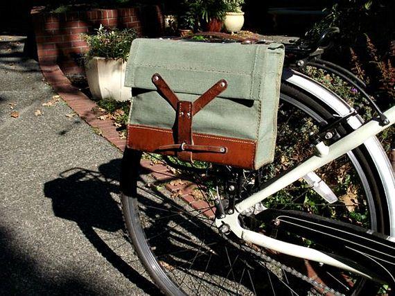 11-Upgrade-Bike
