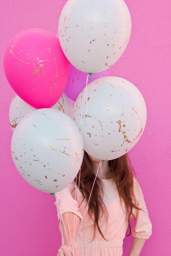 12-Balloon-Decor