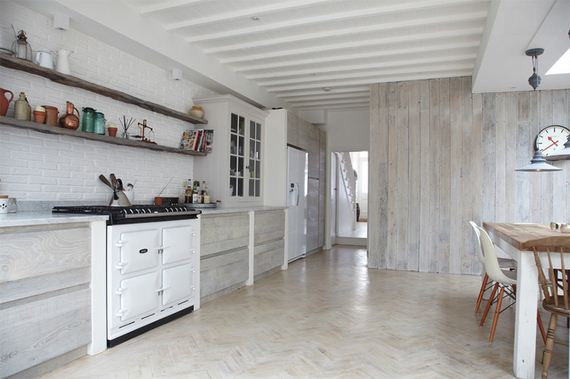 12-Beautiful-Kitchens