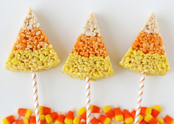 12-Candy-Corn-Sweet-Treats