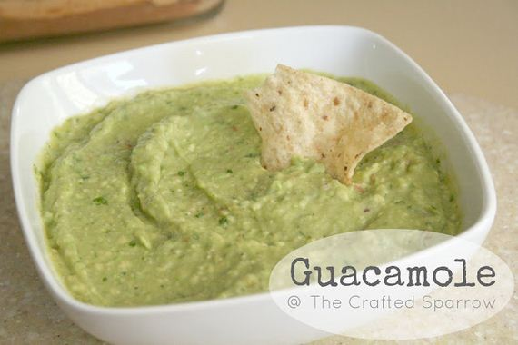 12-Great-Mexican-Recipes