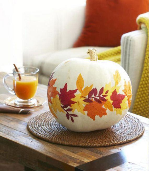 12-Halloween-Pumpkin
